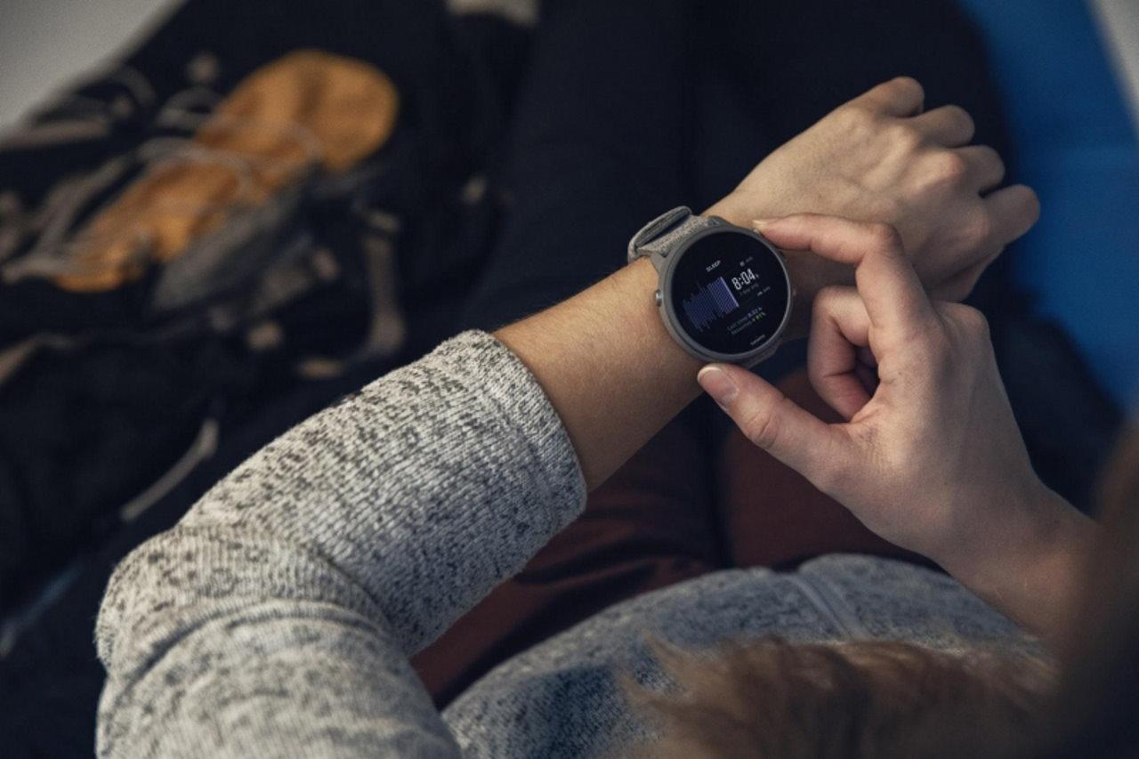 zegarek senuto