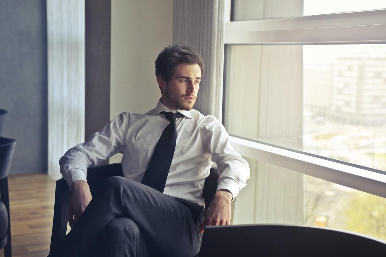 wybor krawatu